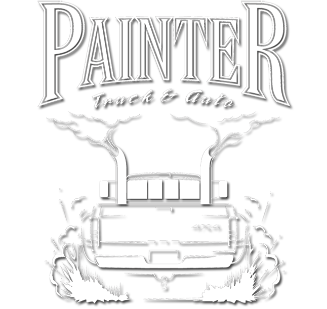 Painter Truck and Auto